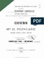 [Henri_Poincaré]_Cinématique_pure_-_Mécanismes(BookZZ.org).pdf
