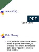 DWh.data Mining