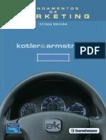91823421-Phillip-Kotler-Fundamentos-de-Marketing-Resumen.rtf
