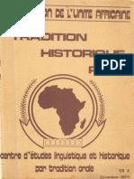 tradtion historique peul2.pdf