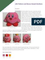 Amigurumi Kirby.pdf