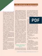 50659363.pdf