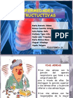 enf pulmonares obstructivas.pptx