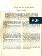 clarke-d-archaeology-the-loss-of-innocence.pdf