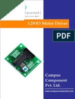 L293D Motor Driver.pdf