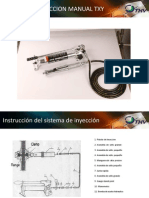 TXY MANUAL_Traducido.pdf