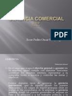 Gerencia Comercial.pptx
