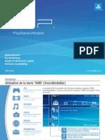 PSP-3004-4.2-QR-FRDEITNL.pdf
