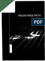 228173197-Ben-Lerner-Mean-Free-Path.pdf