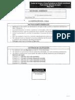 GS_Junio2012_Ingles.pdf
