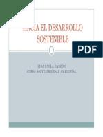 HACIA EL DESARROLLO SUSTENTABLE sesion 2 - 3 [Modo de compatibilidad].pdf