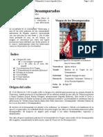 Virgen_de_los_Desamparados.pdf