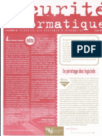 PIRATAGE.pdf
