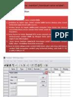 ppt manajemen data.pptx