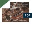 LA ARQUITECTURA Y LAS PARADOJAS DEL SENTIDO. final.pdf