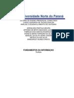 Portifolio Grupo - Curso Superior de ADS - I Semestre.pdf