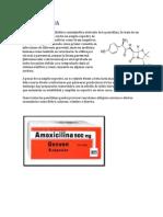 AMOXICILINA DOC.docx