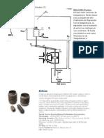 Modelo Control de Temperatura Hidraulico.pdf
