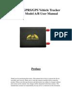 GPS106A B C  user manual.pdf