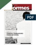 Pobreza y trabajadores pobres en España.pdf