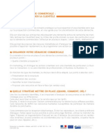 adie_2013_demarcher_sa_clientele_0.pdf