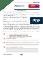 Comprensión de Texto 4° Prim.pdf
