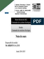 cours Commande des machines électriques.pdf