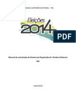 TSE-sistema-recibos-eleitorais-sre-eleicoes-2014-pc-cf.pdf