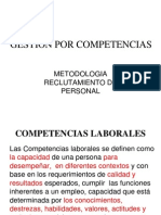 COMPETENCIAS+LABORALES ORG EVENTOS.ppt