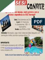 convite Ex alunos.pptx