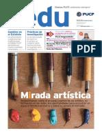 PuntoEdu Año 10, número 326 (2014)