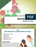 intervencion en crisis..pptx