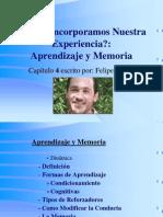 4._Aprendizaje_y_Memoria.ppt