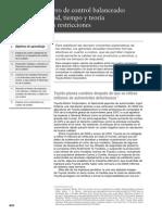 cap 19 al 22  Contabilidad-de-Costos-Charles-T-Horngren.pdf