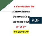 MAYAS DE MATEMATICAS 2014.doc