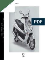 BETWIN-250_SH50CC.pdf
