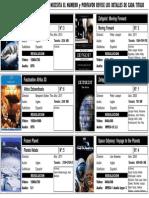 Documentales Por Orden de Subida 25-02-14.pdf