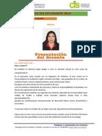Guía del Estudiante 2014.pdf