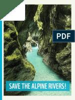 rz_alpine_river_study_web.pdf