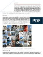 A Case Study of BIM Implementation in India