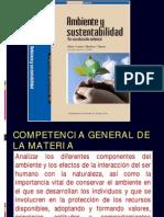 Ambiente y Sustentabilidad.pdf