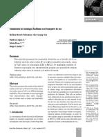 Dialnet-RendimientoDeTecnologiasBackboneEnElTransporteDeVo-4234895.pdf