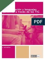 Jovenes_nuevas tecnologías_LIBRO.pdf