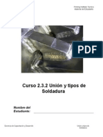 Manual curso 2.3..2 union y tipos de soldadura.doc