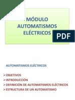 automatismo_electrico.pptx