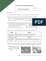 8.ano.prova.global.pdf