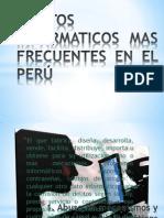 diapositiv.pptx