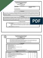 GUIA ETICA Y VIDA UNIVERSITARIA  2014(ING. SANCHEZ).pdf
