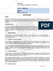 TRABAJO TRIMESTRAL MITOS GRIEGOS 2º ESO (1º TRIMESTRE).pdf