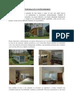 viviendas en contenedores.pdf